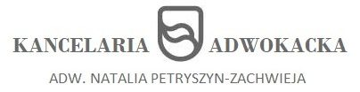 Kancelaria Adwokacka Adwokat Natalia Petryszyn-Zachwieja